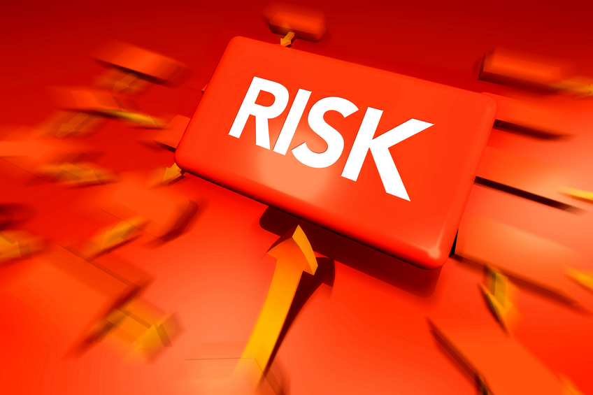 Diploma And Degree: Diploma In Risk Management : Career Prospect