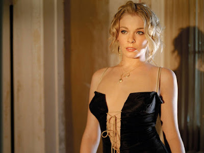 LeAnn Rimes Hot Wallpaper