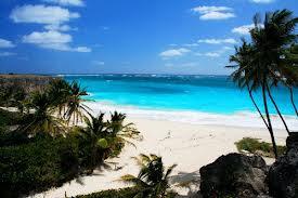 La Mejor Playa de Barbados