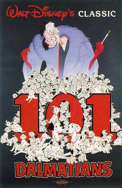 101dalmatian.jpg