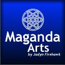Maganda Arts