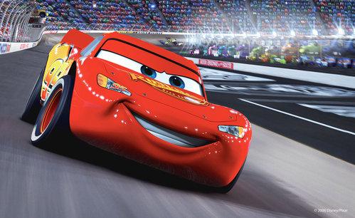 cars+2.jpg