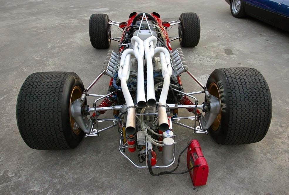 1967-Ferrari-312-F1-8.jpg