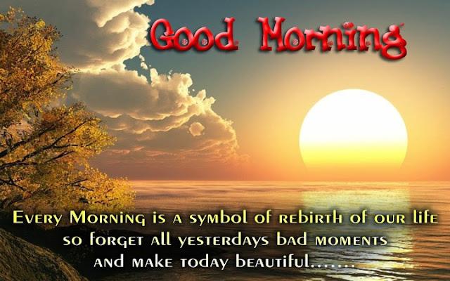 top best good morning whatsapp status text message good morning