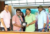Hrudaya Kaleyam Audio Platinum Disk function-thumbnail-8