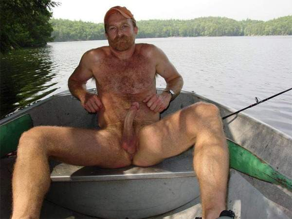 redneck island naked titties