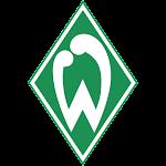 Jadwal Pertandingan Werder Bremen