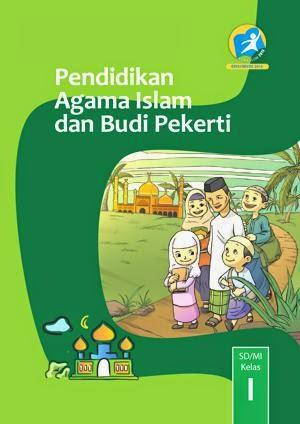 http://bse.mahoni.com/data/2013/kelas_1sd/siswa/Kelas_01_SD_Pendidikan_Agama_Islam_dan_Budi_Pekerti_Siswa.pdf