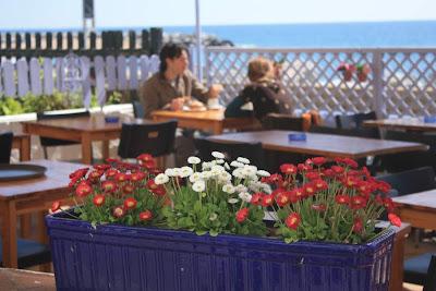 Beautiful place in Sant Pol de Mar
