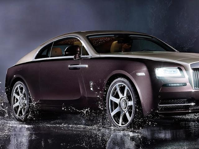 "<img src=""http://1.bp.blogspot.com/-gIkTXxWLimk/UtQO27ko-HI/AAAAAAAAH1A/7tA6B9emOM8/s1600/rollsroyce-2014.jpeg"" alt=""Rolls Royce wallpapers"" />"