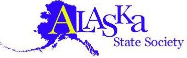 Alaska State Society