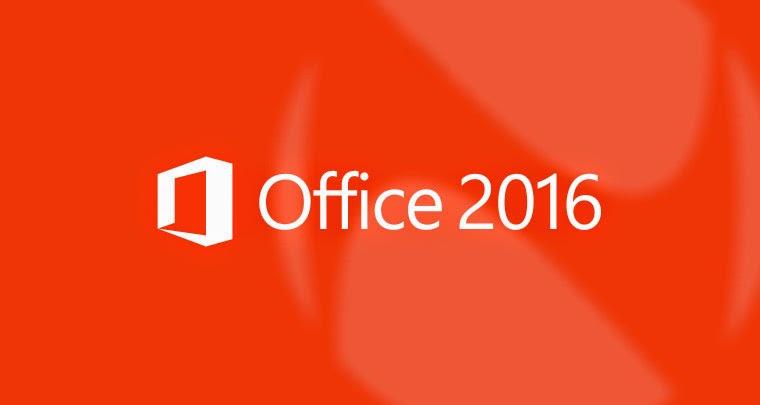 Microsoft Intune Comparison - newhairstylesformen2014.com