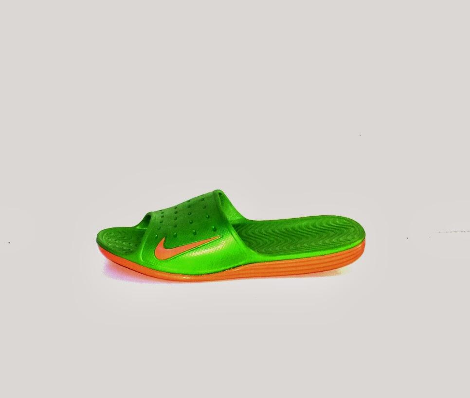 Sandal Nike murah,Sandal Nike online,grosir sandal online,