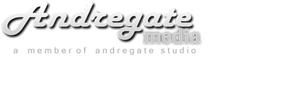 Andregate Media