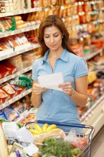 Perilaku konsumen pdf