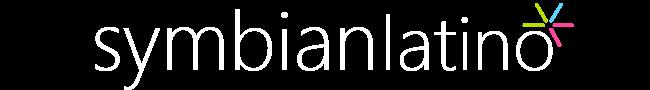Symbian Latino