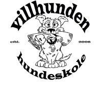 Hundedressur? Prøv Villhunden i Sarpsborg/Halden!
