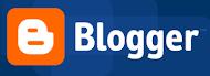 my blog - brujula cromatica