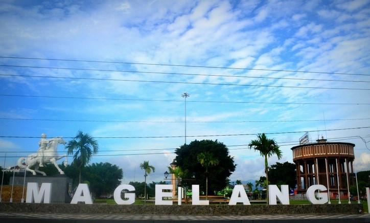 Image result for site:blogspot.com wisata magelang