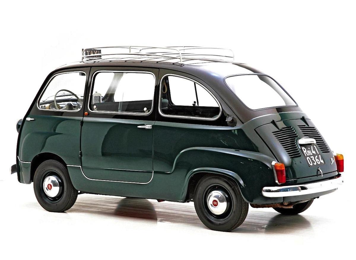http://1.bp.blogspot.com/-gIucuudn7qA/UHmcHW7zYXI/AAAAAAAAVQI/fJqZ0gdGukQ/s1600/B+Fiat-600-Multipla.jpg