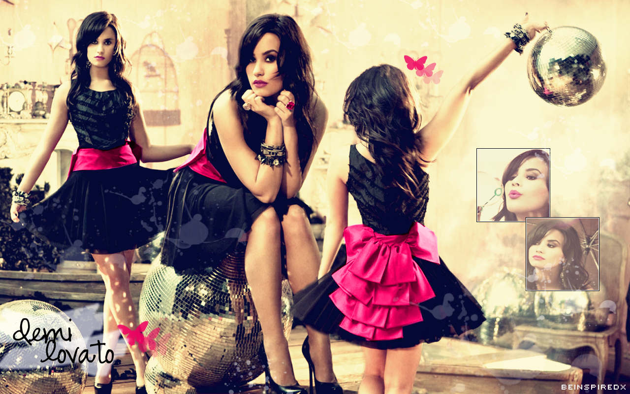 http://1.bp.blogspot.com/-gIvFuepQGjA/TZtxvvMONWI/AAAAAAAABV0/TuKECQ9ZB5M/s1600/Demi-Lovato-91.png