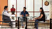 Yamini Chandrashekar movie photos gallery-thumbnail-1