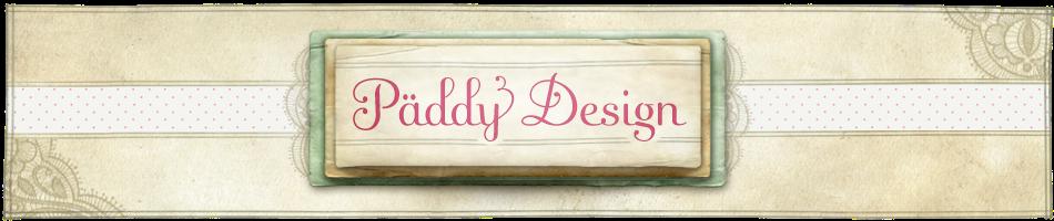 Päddy Design