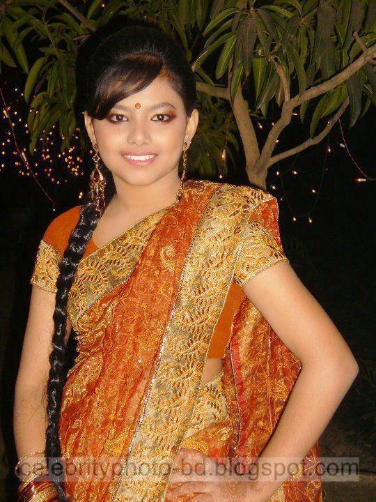 Hot%2BBangladeshi%2BDhaka%2BCity%2BGirls%2BHot%2BPhotos%2BCollection%2B2014001