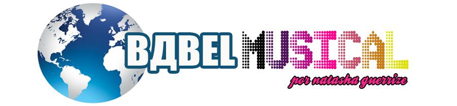 Babel Musical