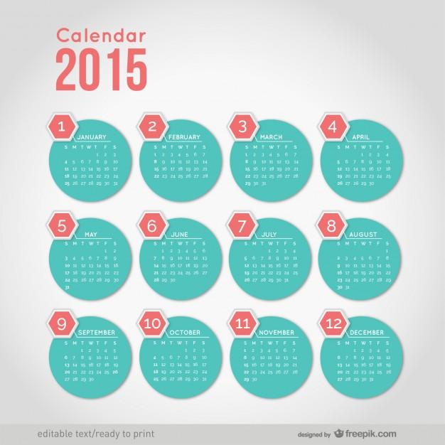 http://1.bp.blogspot.com/-gIwyjl2Kfyc/VHCGRYlDu6I/AAAAAAAAbSI/9izD0jGhj8Y/s1600/2015-calendar-with-minimalist-round-shapes.jpg