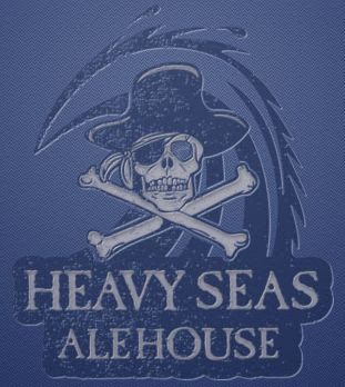 Heavy Seas Ale House