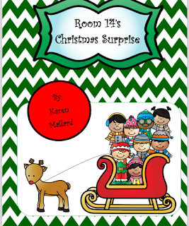 https://www.teacherspayteachers.com/Product/Room-14s-Christmas-Surprise-Story-with-Readers-Theatre-2233904