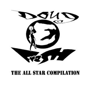 Doug E. Fresh - The All Star Compilation (Amazon Prime Music) (2011)