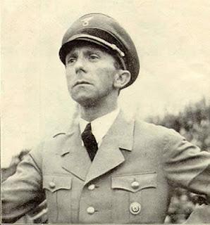 Foto 0 en  - Halladas dos pel�culas que los nazis rodaron en 3D