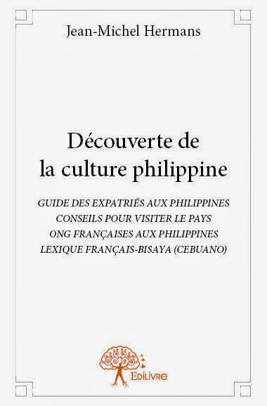 http://www.edilivre.com/librairie/decouverte-de-la-culture-philippine-jean-michel-hermans.html
