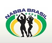 NABBA BRASIL