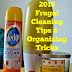 Spring Cleaning Frugal Cleaning Tips and Organizing Tricks