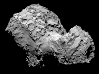 http://sciencythoughts.blogspot.co.uk/2014/08/rosetta-mission-rendezvouses-with-comet.html