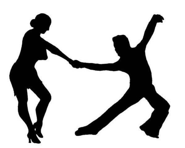 Ritmo Latino - Quiero Bailar