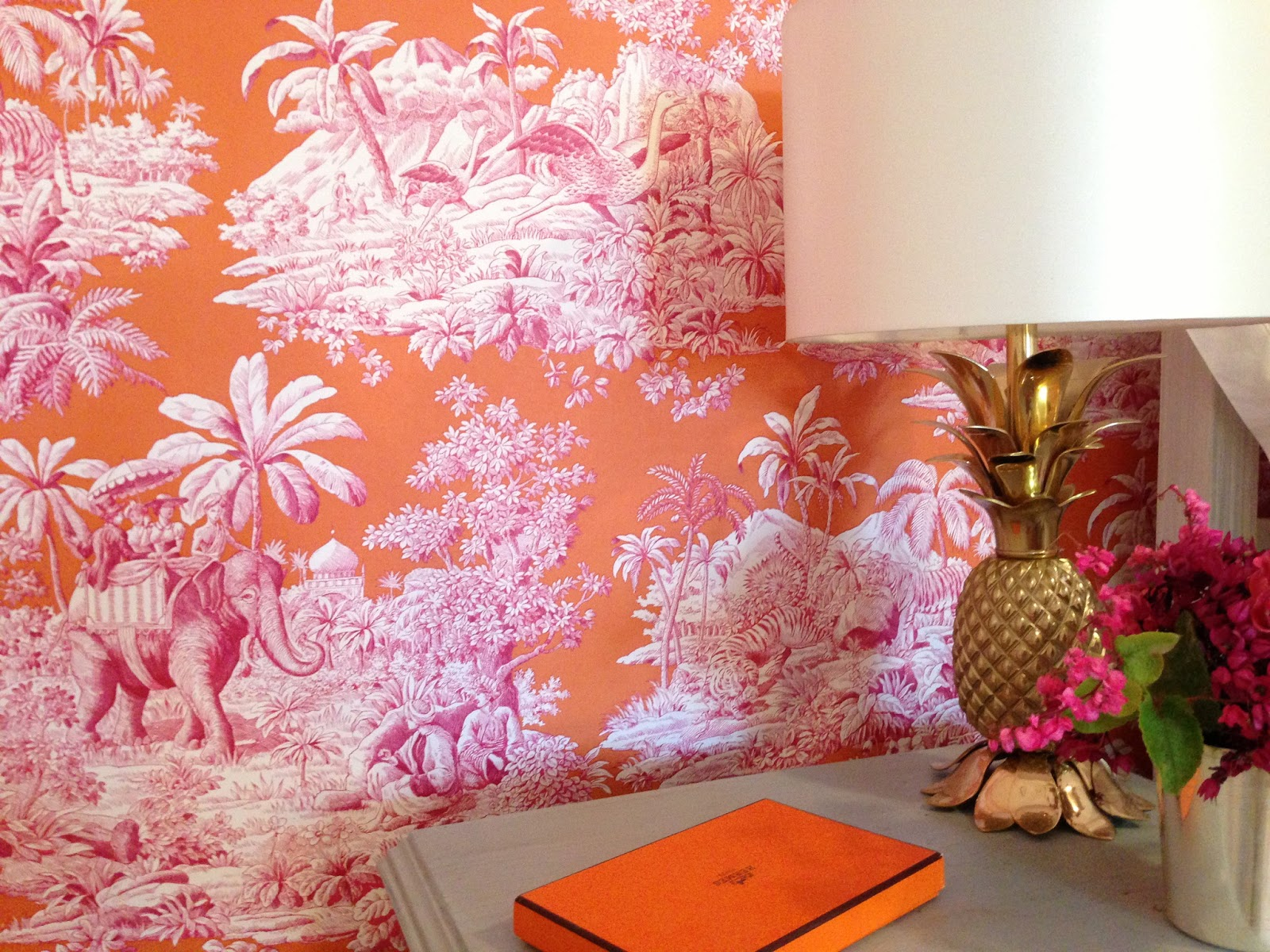 Top   Wallpaper Home Screen Pineapple - IMG_2629  Photograph_346493.JPG