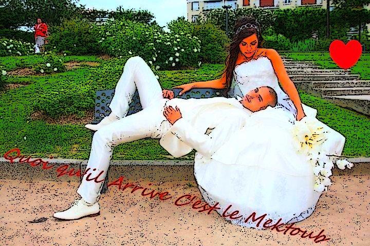 vrai qu il rencontre femme riche pour mariage veux