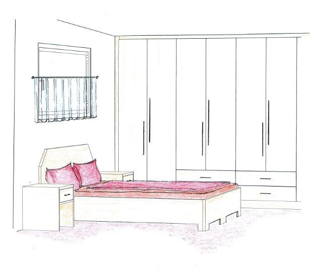 badezimmer 3d zeichnen badezimmer zeichnen badezimmer 2016 badezimmer zeichnen badezimmer. Black Bedroom Furniture Sets. Home Design Ideas