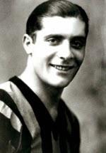 Mejor Futbolista del Año (1911- ) - Página 2 Glavisted+MFA+1934+Giuseppe+Meazza