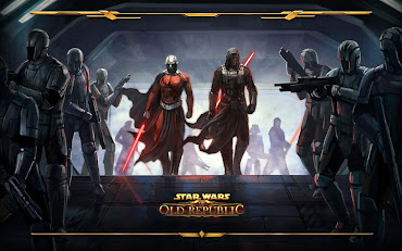#37 Star Wars Wallpaper