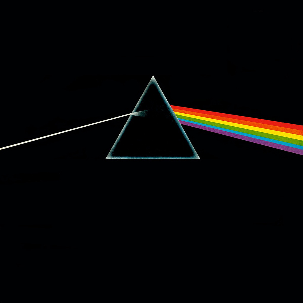 Google themes pink floyd - 10 Fun Facts You Probably Didn T Know About Pink Floyd S Dark Side Of The Moon