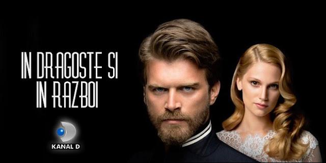 Noah 2014 gratis subtitrat - Filme si seriale online