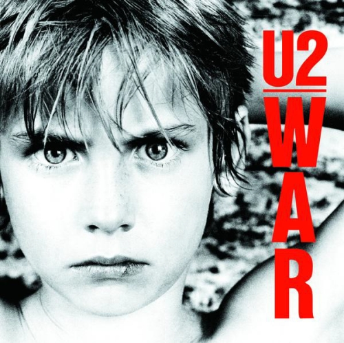u2-war.jpg