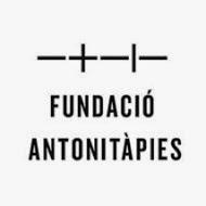 Fundació Tàpies