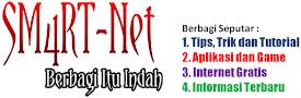 SM4RT-Net