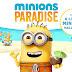 Minions Paradise™ Apk v6.2.2527 (Mod)